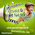 Etisalat Introduces New Bonus Offer! Get N4000 For Just N200 Valid For 30days