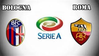 مشاهدة مباراة روما وبولونيا بث مباشر بتاريخ 23-09-2018 الدوري الايطالي