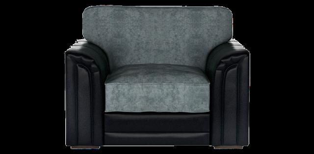 Im genes y gifs animados sillas for Muebles de oficina sarmiento 1400