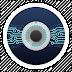 ဖုန္းအားသြင္းၾကိဳးကို hack ျပီး နကိုထက္ ၄ ဆအားအ၀င္ျမန္ေအာင္လုပ္နည္း