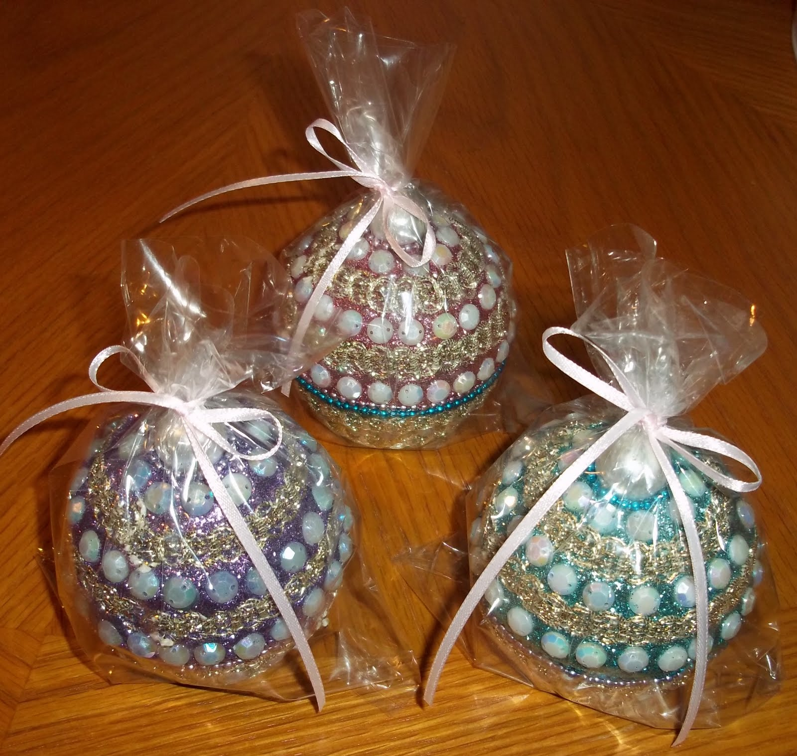 Baby Shower Prizes For Game Winners: Luvbird: Cupcake Baby Shower