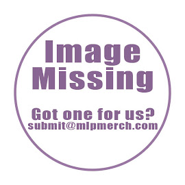 My Little Pony Baby Sunnybunch Argentina  Fancy Pants Baby Ponies G1 Pony