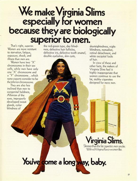 buy generic viagra fast shipping