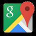 Maps: Navegación y tránsito v9.42.2 Apk