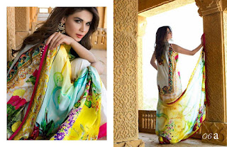 Ayesha-ibrahim-festive-luxury-lawn-2017-eid-collection-by-zs-4