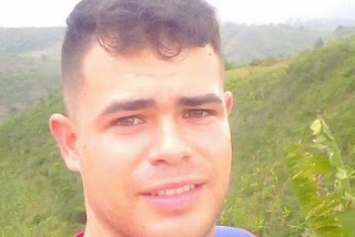 Jovem morre afogado ao tentar fazer travessia na praia de Gramame