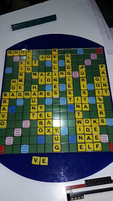 Capgemini Scrabble 2017 1