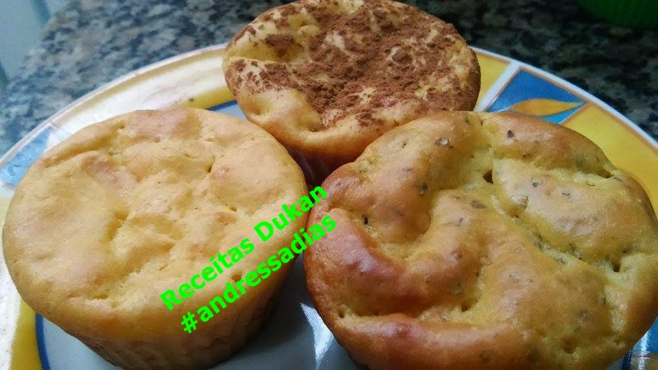 dietasera.blogspot.com.br