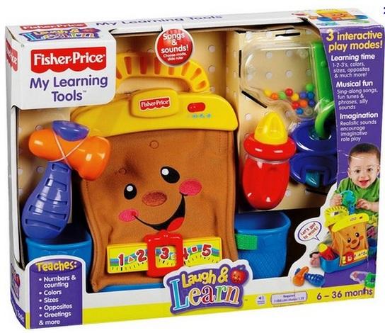 Fisher Price Mirror Toys Tubezzz Porn Photos