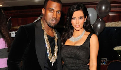 Kanye-Calls-Kim-Kardashian-His-Perfect-B*tch