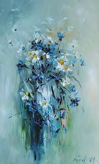 oleo-flores