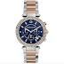 اشتري ساعة يد MICHAEL KORS  الفاخرة للنساء بسعر رخيص
