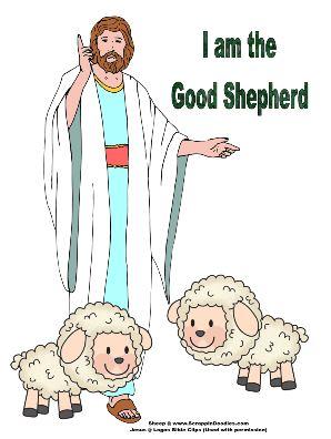 www.biblefunforkids.com