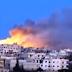 Ο εφιάλτης του πολέμου συνεχίζεται στο Χαλέπι (video)