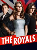 Assistir The Royals 3 Temporada Online Dublado e Legendado