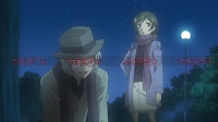 1 - Kamisama Hajimemashita | 13/13 + OVA | BD + VL | Mega / 1fichier