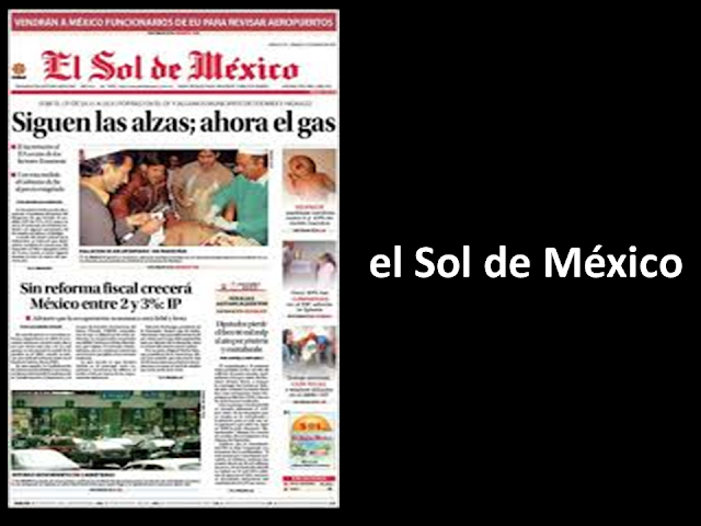 http://www.elsoldemexico.com.mx/