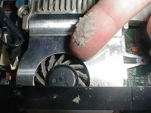 penyebab+laptop+mati+sendiri Penyebab Laptop Sering Mati Sendiri dan Cara Mengatasinya