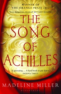 http://effireads.blogspot.com/2017/02/the-song-of-achilles-von-madeline-miller.html