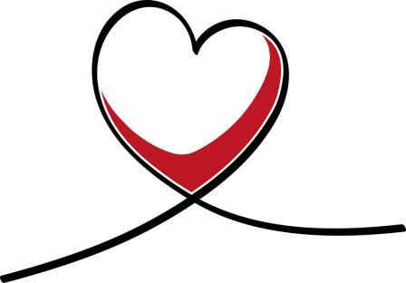 Penyebab dan  Gejala : Cara Mengatasi Detak Jantung Melemah