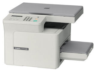 Canon PC-D340 Printer Driver Windows y Mac