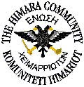 The Official Site of The Himara Community