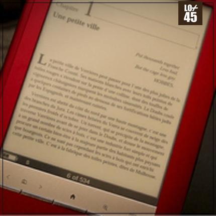 DONDE COMPRAR EL READER DE SONY 4