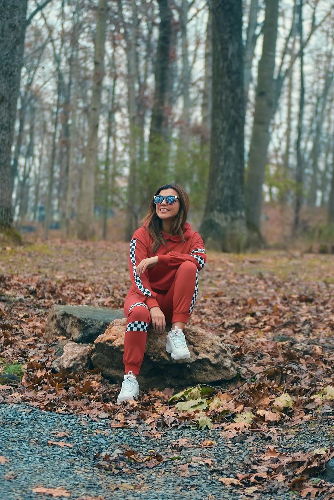MariEstilo-SheIn-Welcome December-Travel Blogger-Viajando por el mundo-traveller-instagrammer-moda el salvador-dcblogger-armandhugon-marisolflamenco-