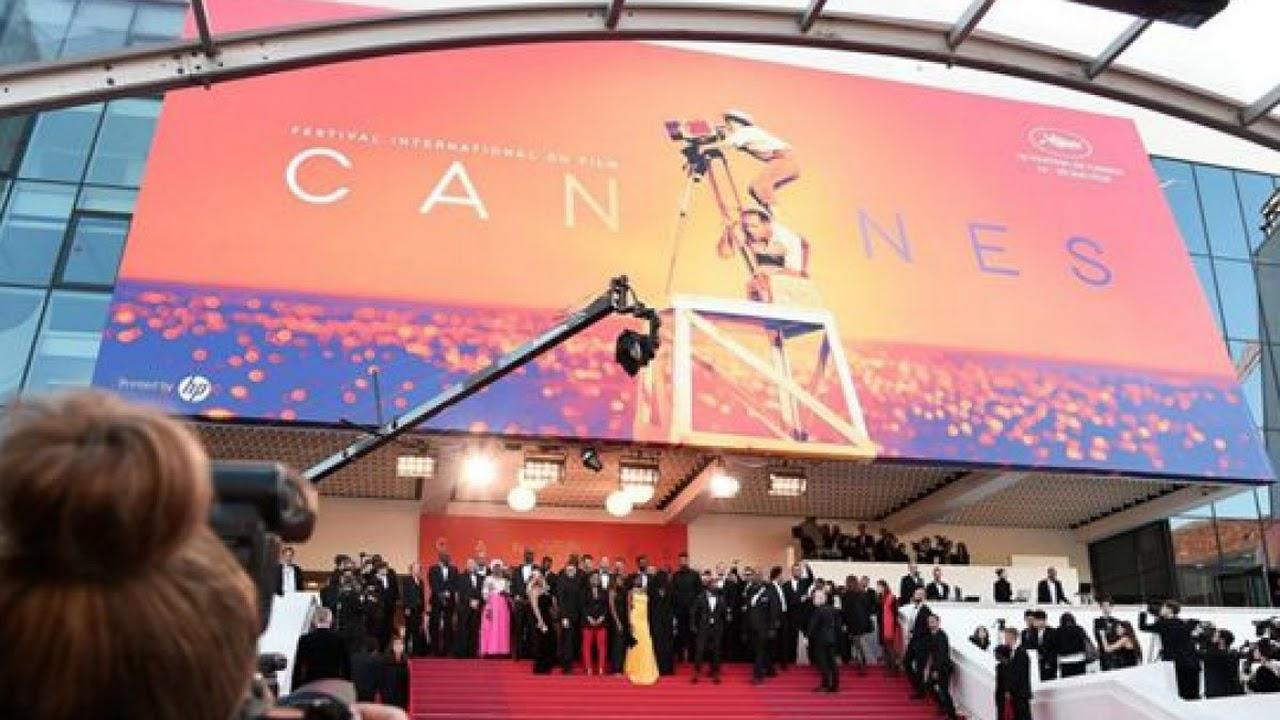 Festival de Cannes provavelmente será cancelado devido ao Coronavírus