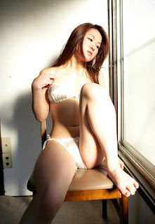 sachiko kurosawa sexy japanese babe 04