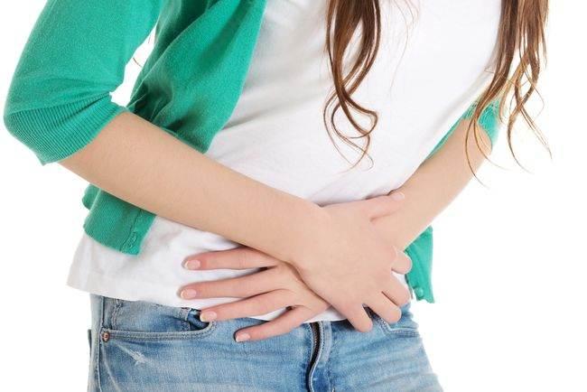 Cara Menurunkan Berat Badan Selama Menstruasi