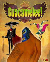 http://www.ripgamesfun.net/2016/04/guacamelee-gold-edition.html