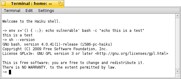 bash applyed patch 036-041