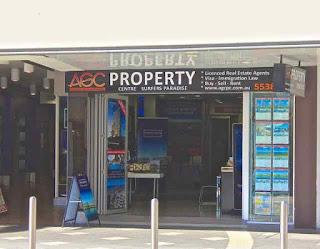 AGC Property Centre