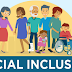 The Benefits of Social Inclusion