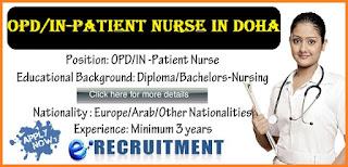 http://www.world4nurses.com/2016/03/opdin-patient-nurse-in-doha.html