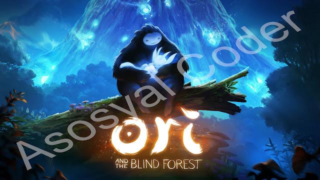 en, iyi, platform, oyunu, ori, and, the, blind, forest, incelemesi,