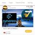 Daftar Wildspark Gratis 10 Koin AMP Setara 0.00035 Bitcoin