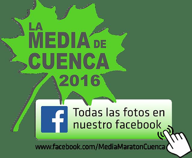 http://www.facebook.com/MediaMaratonCuenca