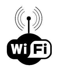 guida al corretto backup della rete domestica Wi-Fi
