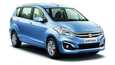 Maruti-Suzuki-Ertiga-Blue-pics-HD-05