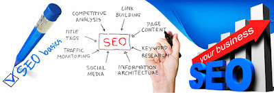 best seo company in India, seo india, seo services, seo services company, seo company india, top seo, top seo services, top seo services company, top seo india, seo services company in india, top seo company india, seo india, seo services, seo company in delhi, search engine optimization, affordable seo services, affordable seo services india, affordable search engine optimization, affordable search engine optimization india, search engine optimization services, seo service providers, best seo services company, seo agency delhi, best seo company in delhi, digital marketing company in delhi, seo company in delhi ncr,. top seo company in delhi, seo services delhi, seo service provider in delhi, affordable seo services delhi, best seo services in delhi