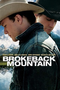Watch Brokeback Mountain Online Free in HD