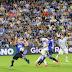 SPAL assume vice-liderança da Serie A com dois gols de Petagna