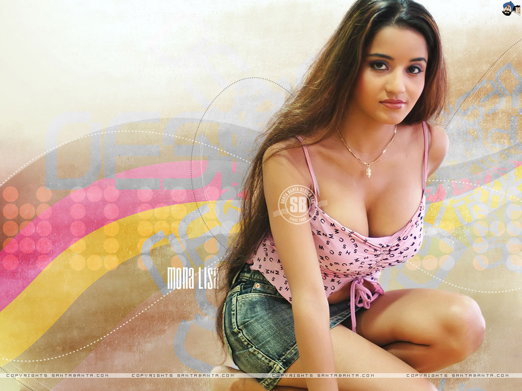 Asian nude actress-9458