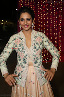 Rakul Preet Sing in Designer Skirt and Jacket Spicy Pics ~  Exclusive 36.JPG