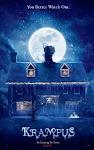 Krampus: Ác Mộng Đêm Giáng Sinh - Krampus