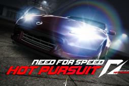 Need For Speed Hot Pursuit MOD APK v2.0.22 Full Unlocked Cars Tracks Terbaru 2018