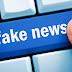 """Especialistas avaliam mudanças no Facebook podem favorecer """"noticías falsas"""""""