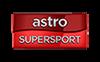 SIARAN LANGSUNG ASTRO SUPERSPORT MALAYSIA